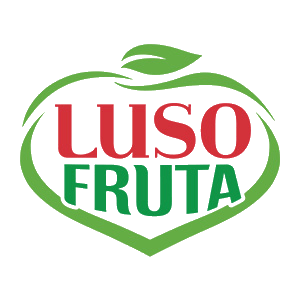 Logótipo Luso Fruta