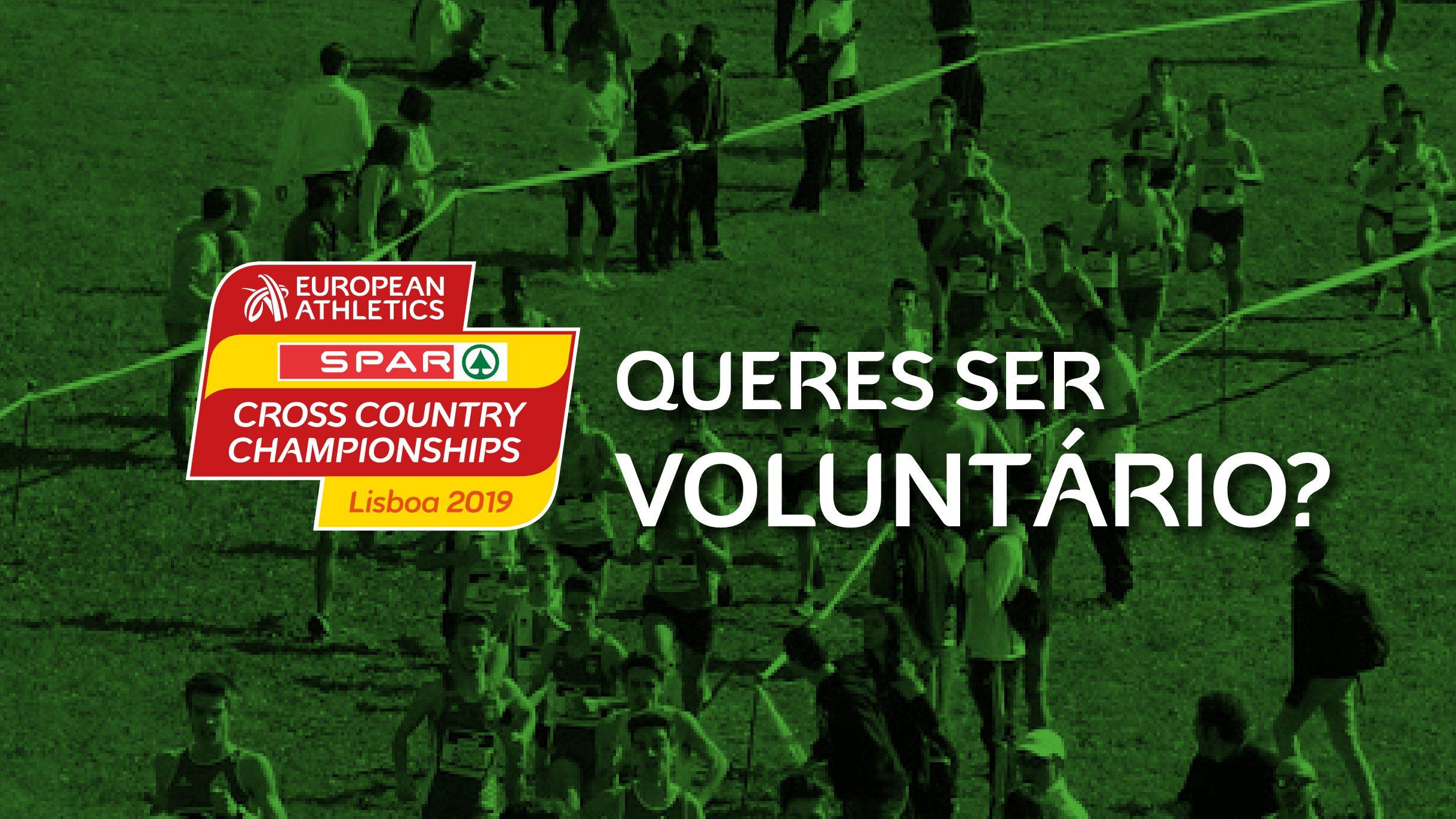 site_voluntarios_A3-04