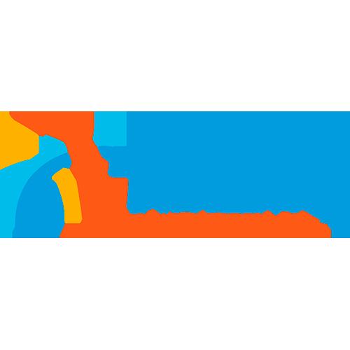 Logótipo European Athletics