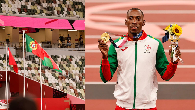 Bandeira_podio_pedro_2021