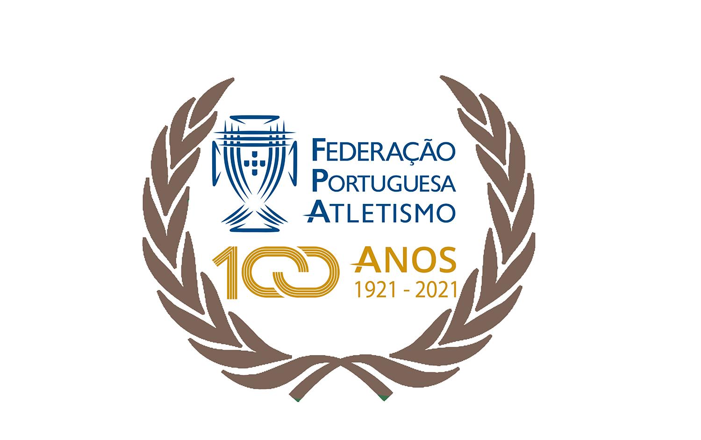 FPA_100anos_vertical_fundo_branco