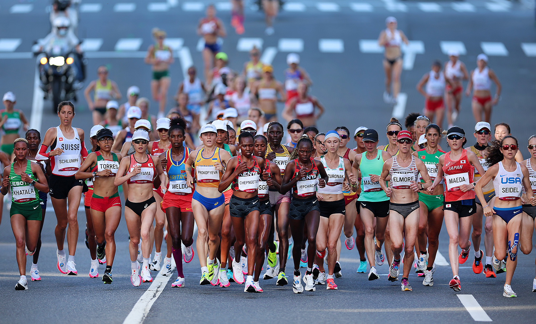 partida_maratona_sapporo_JO2020